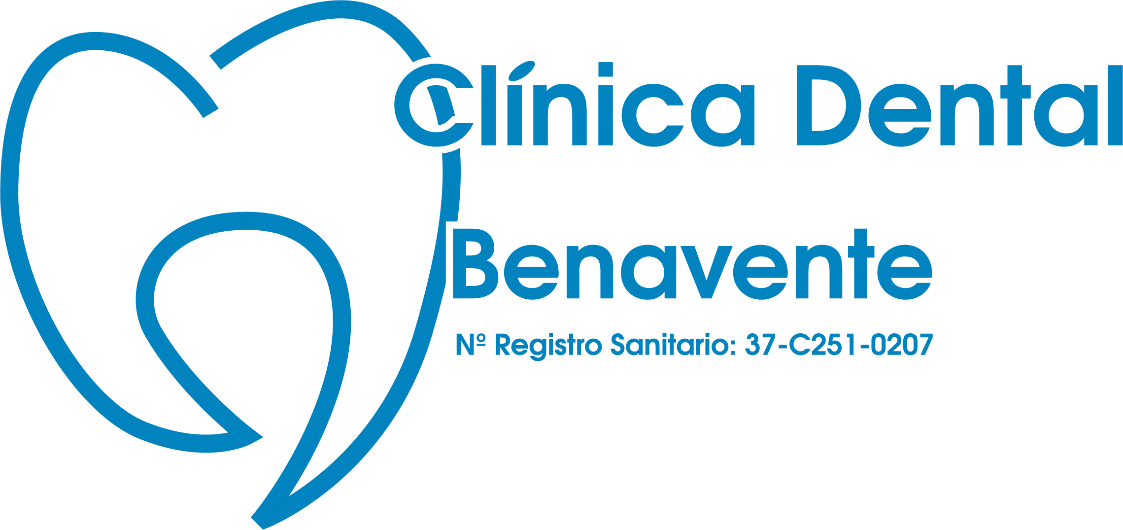 Dental Benavente
